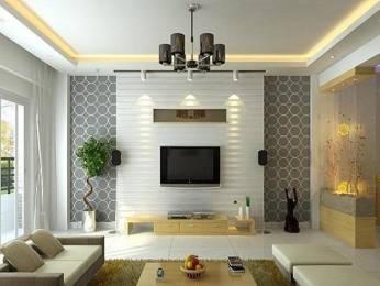 500 sqft, 1 bhk BuilderFloor in Builder Project Urbainia Trinity Noida Extension Yakubpur Noida, Noida at Rs. 14.4900 Lacs