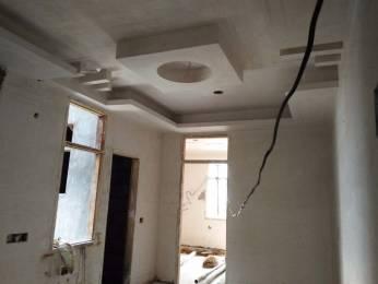 500 sqft, 1 bhk Apartment in Builder maan resiency Noida Extension, Greater Noida at Rs. 11.0000 Lacs