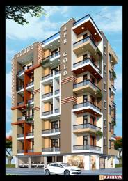 1295 sqft, 3 bhk Apartment in APS Gold Homes Shahberi, Greater Noida at Rs. 29.5000 Lacs