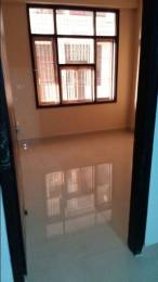 595 sqft, 1 bhk Apartment in APS APS Royal Homes Sector 4 Noida Extension, Greater Noida at Rs. 12.2500 Lacs