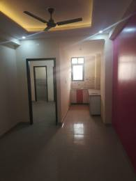 550 sqft, 1 bhk BuilderFloor in APS Ashiyana Shahberi, Greater Noida at Rs. 13.1500 Lacs