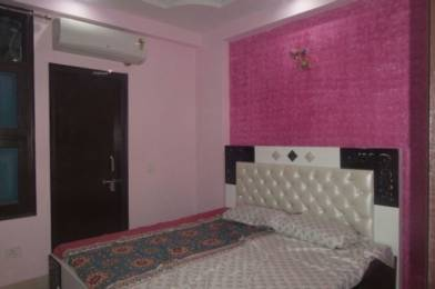 900 sqft, 2 bhk BuilderFloor in APS Ashiyana Shahberi, Greater Noida at Rs. 19.7500 Lacs
