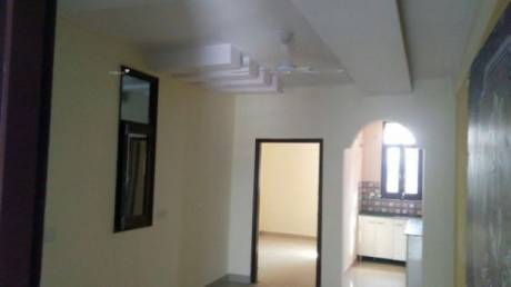 550 sqft, 1 bhk Apartment in APS Gold Homes Shahberi, Greater Noida at Rs. 12.2500 Lacs