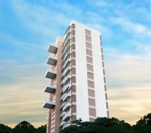 1550 sqft, 3 bhk Apartment in Builder SHUBHAM COOP Azad ngr Metro station, Mumbai at Rs. 3.0000 Cr