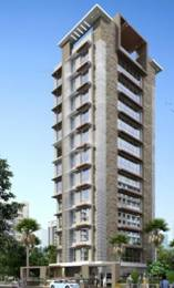2106 sqft, 4 bhk Apartment in S D Bhalerao Multan Height Ville Parle West, Mumbai at Rs. 8.5000 Cr