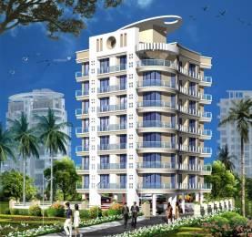2400 sqft, 3 bhk Apartment in Builder ADAMAN CHS Ville Parle West, Mumbai at Rs. 6.2500 Cr