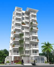 2100 sqft, 3 bhk Apartment in Builder JAI MAHARASHTRA Gulmohar Road, Mumbai at Rs. 6.5000 Cr