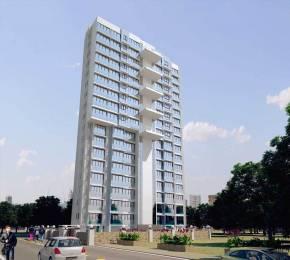 725 sqft, 1 bhk Apartment in Bajaj Enchante Panchsheel CHSL Andheri West, Mumbai at Rs. 1.5100 Cr
