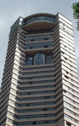 1250 sqft, 2 bhk Apartment in Builder OM SHANTI Juhu, Mumbai at Rs. 3.0000 Cr