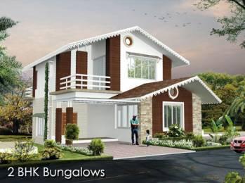 1700 sqft, 2 bhk IndependentHouse in Builder MHADA  Andheri West, Mumbai at Rs. 1.9000 Cr