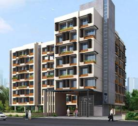 550 sqft, 1 bhk Apartment in Builder Augustina Ville Parle West, Mumbai at Rs. 1.0500 Cr