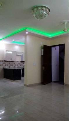 2250 sqft, 4 bhk BuilderFloor in Builder sanagm homes Green Field, Faridabad at Rs. 22000