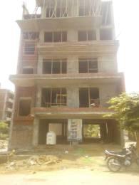1850 sqft, 3 bhk BuilderFloor in Builder sangam homes Green Field, Faridabad at Rs. 68.5000 Lacs