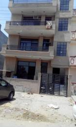 2250 sqft, 3 bhk BuilderFloor in Builder sangam homes Green Field, Faridabad at Rs. 15500