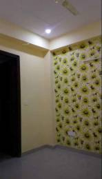 1550 sqft, 3 bhk BuilderFloor in Builder sangam homes Green Field, Faridabad at Rs. 13500