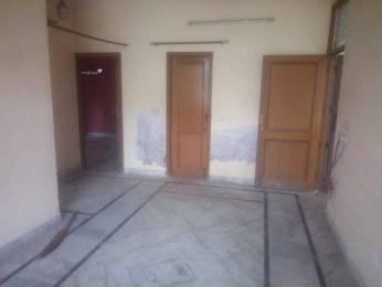 1100 sqft, 2 bhk BuilderFloor in Builder sangam homes Green Field, Faridabad at Rs. 10500