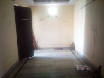 1450 sqft, 3 bhk BuilderFloor in Builder sangam homes Green Field, Faridabad at Rs. 11500