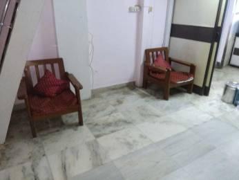 400 sqft, 1 bhk Apartment in Builder chhotal bhuvan Kalbadevi, Mumbai at Rs. 40000