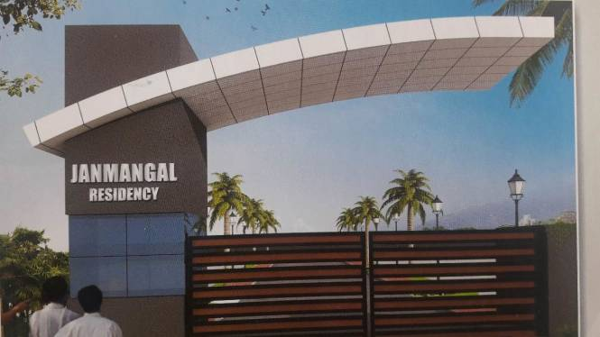1650 sqft, 3 bhk Villa in Builder Project New Rani Bagh, Indore at Rs. 40.0000 Lacs