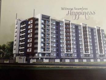 853 sqft, 2 bhk Apartment in Builder Victoriya Urbane Oasis Chhota Bangarda, Indore at Rs. 20.0000 Lacs