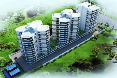 2105 sqft, 3 bhk Apartment in BCM Planet Mahalakshmi Nagar, Indore at Rs. 67.3600 Lacs