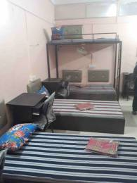 300 sqft, 1 bhk Apartment in Builder Far away homes Race course, Indore at Rs. 6000