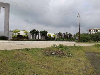480 sqft, Plot in Builder Project Rau, Indore at Rs. 7.6800 Lacs