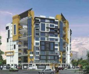 2029 sqft, 3 bhk Apartment in Builder Victoria Urbane Vallabh Nagar, Indore at Rs. 63.3845 Lacs