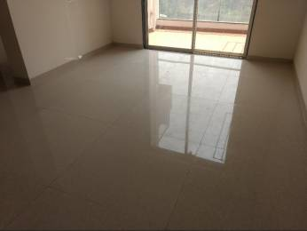 635 sqft, 1 bhk Apartment in Ravinanda Skylights Wagholi, Pune at Rs. 33.0000 Lacs