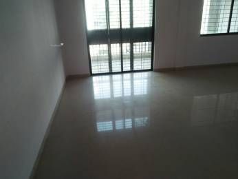 1050 sqft, 2 bhk Apartment in Kolte Patil Umang Primo Wagholi, Pune at Rs. 45.0000 Lacs