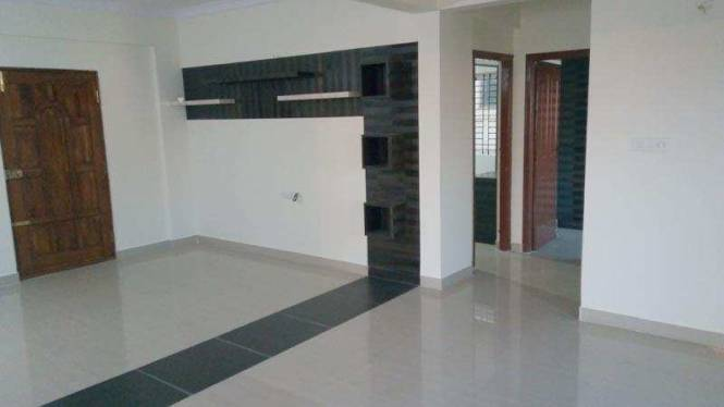 1018 sqft, 2 bhk Apartment in Builder Project Wagholi, Pune at Rs. 45.0000 Lacs