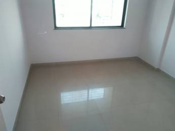 1150 sqft, 2 bhk Apartment in Builder Kolte Downtown Cheryl koregaon park Koregaon Park, Pune at Rs. 24000