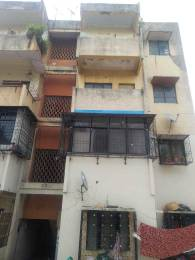 350 sqft, 1 bhk Apartment in Builder Project Shastri Nagar, Pune at Rs. 10000