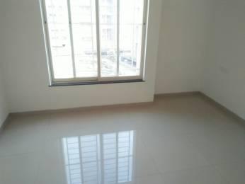 1100 sqft, 2 bhk Apartment in JKG Purvarang Wagholi, Pune at Rs. 15000