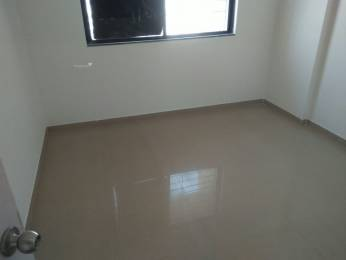 1050 sqft, 2 bhk Apartment in Kolte Patil Umang Primo Wagholi, Pune at Rs. 10000