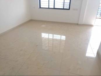 1655 sqft, 3 bhk Apartment in Kolte Patil IVY Estate Wagholi, Pune at Rs. 16000