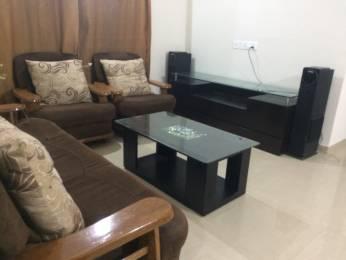 1080 sqft, 2 bhk Apartment in Dheeraj Jade Residences Wagholi, Pune at Rs. 45.0000 Lacs