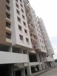 720 sqft, 1 bhk Apartment in Builder Project Wagholi Road, Pune at Rs. 9000