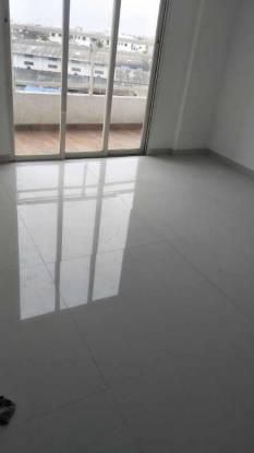 1070 sqft, 2 bhk Apartment in Venkatesh Primo Wagholi, Pune at Rs. 11000