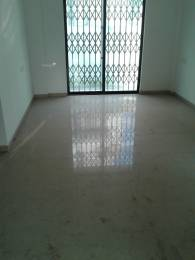 2700 sqft, 3 bhk Apartment in Kolte Patil Ivy Villa Wagholi, Pune at Rs. 1.2000 Cr