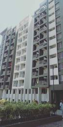 937 sqft, 2 bhk Apartment in Majestique Manhattan Wagholi, Pune at Rs. 11500