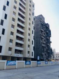 1000 sqft, 2 bhk Apartment in Builder Project Wagholi, Pune at Rs. 47.0000 Lacs