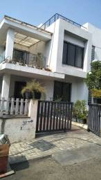3300 sqft, 4 bhk Apartment in Kolte Patil Ivy Villa Wagholi, Pune at Rs. 22000