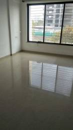 2600 sqft, 3 bhk IndependentHouse in Kolte Patil IVY Estate Wagholi, Pune at Rs. 19000