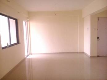 945 sqft, 2 bhk Apartment in Icon Imperio Wagholi, Pune at Rs. 45.0000 Lacs