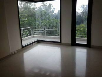 1075 sqft, 2 bhk Apartment in Agarwal Sai Sanskruti Wagholi, Pune at Rs. 52.0000 Lacs