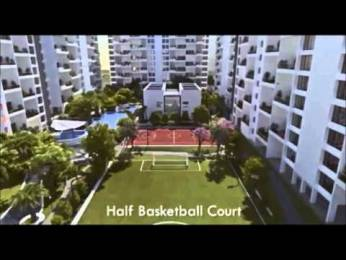 630 sqft, 1 bhk Apartment in Venkatesh Primo Wagholi, Pune at Rs. 35.0000 Lacs