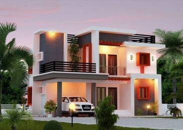 2090 sqft, 4 bhk Villa in Builder villasresidential White Field, Bangalore at Rs. 94.0500 Lacs