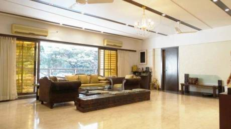3900 sqft, 4 bhk Apartment in Builder Project Santacruz West, Mumbai at Rs. 3.2500 Lacs