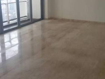 1300 sqft, 3 bhk Villa in Builder Project Andheri West, Mumbai at Rs. 0.0100 Cr
